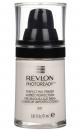 Primer Revlon Photoready - Perfecting Primer