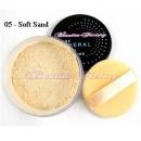 Pudra cu minerale - 05 Soft Sand
