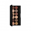 Paleta All Night Long i-Divine (429)