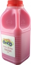Spumant de baie Strawberry Milk Shake - 500 ml