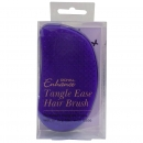 Perie Tangle Ease Hair Brush