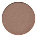 HP-167 - TIMELESS TAUPE mat