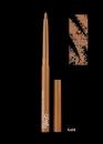 Creion retractabil pentru ochi - 648 Gold