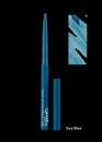 Creion retractabil pentru ochi - 650 Sea Blue