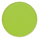HP-053 - VIBRANT LIME GREEN mat