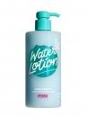 Lotiune Water Lotion