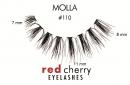 Gene false Red Cherry #110