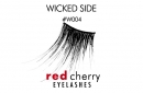 Gene false Red Cherry #W004 Wicked Side
