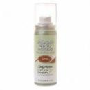 Fond de ten spray Natural Beauty by Carmindy