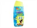 Gel de dus Sponge Bob - 400 ml