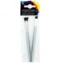 Tintybox - pensule pentru vopsit gene si sprancene