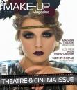 Revista Make-up Magazine Nr. 3 din 2013