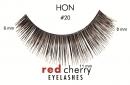 Gene false Red Cherry - 100% par natural