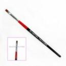 Pensula pentru aplicat gel - dreapta mare