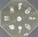 Forma metalica M39
