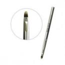 Pensula Good Karma - Wonder Brush