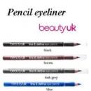 Creion pentru ochi line & define