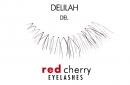 Gene false Red Cherry #DEL