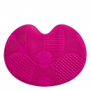Accesoriu curatat pensule SIGMA SPA BRUSH CLEANING MAT