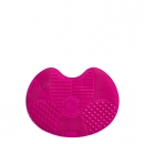 Accesoriu curatat pensule SIGMA SPA EXPRESS BRUSH CLEANING MAT