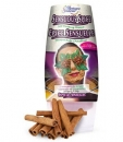 Sensuous Spice Self Warming Mask (100 g)