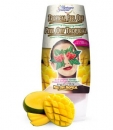 Tropical Peel Off Revitalising Mask (80 ml)