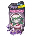 Aromatherapy Mask (20 ml)