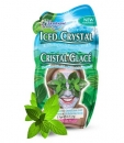 Iced Crystal Mask - masca exfolianta (15 g)