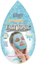 Face Tonic - dead sea (1 bucata)