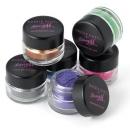 Fard pulbere (pigment) Dazzle Dust