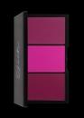 Blush - 366 Pink Sprint <Pink Parfait-Pink Ice-Pinktini>