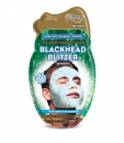 Men - Blackhead Blitzer (1 bucata)