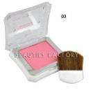 Blush 03 - Carnation Pink