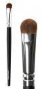 Pensula Classic Shadow Medium Natural BR-C-N02