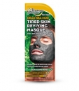 Men - Dead Sea Mud Tired Skin (25 g)