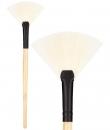 Pensula Elite Fan - BR-B-S39