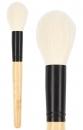 Pensula Elite Tapered Powder BR-B-S43