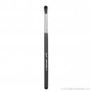 Pensula F63 - Airbrush Blender