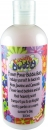 Spumant de baie Flower Power - 300 ml