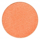 HP-301 - TANGERINE DREAM shimmer