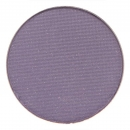 HP-346 - PROFOUND PLUM mat