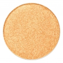 HP-ME24 - 18 Karat Gold shimmer