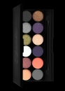 Paleta SHOWSTOPPERS  i-Divine (848)