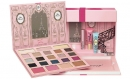 Set Too Faced - Le Grand Palais