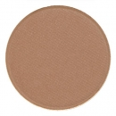 HP-066 - LIGHT TAUPE mat