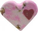 Inima Love Spell