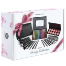 Set Luxury Beauty Collection