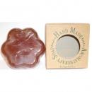 Sapun Aromatherapy Manuka Honey & Ylang Ylang