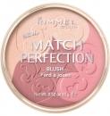 Blush Match Perfection - 001 Light