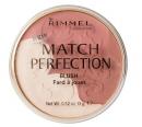 Blush Match Perfection - 003 Medium